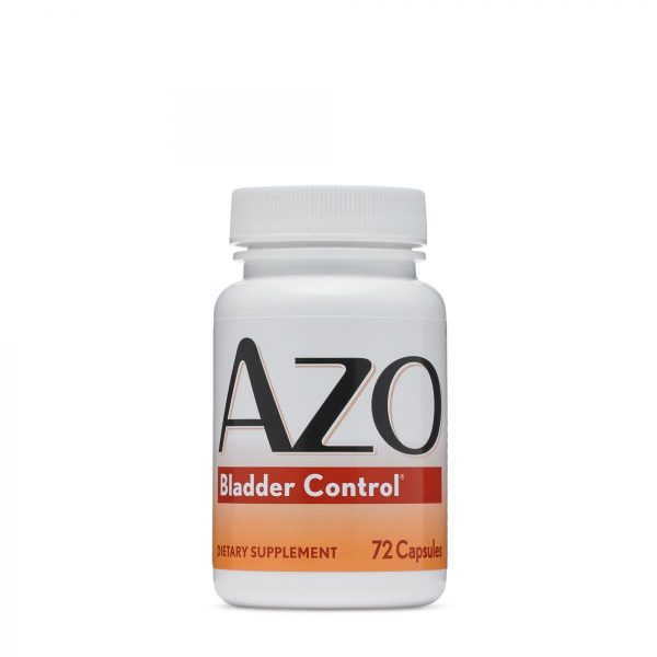 Buy AZO BLADDER Online