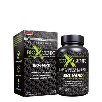 Buy BIOXGENIC BIO Online