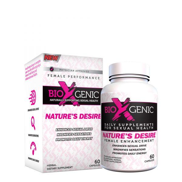 Buy BIOXGENIC Online