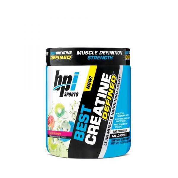 Buy CREATINE DEFINED™ Online