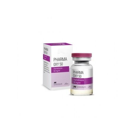 Buy Pharma Oxy Online
