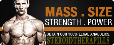 legal-steroids-banner-5