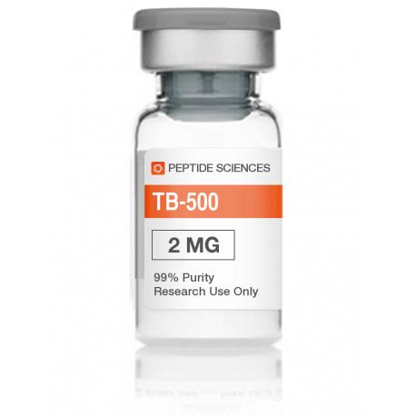 Buy TB Online