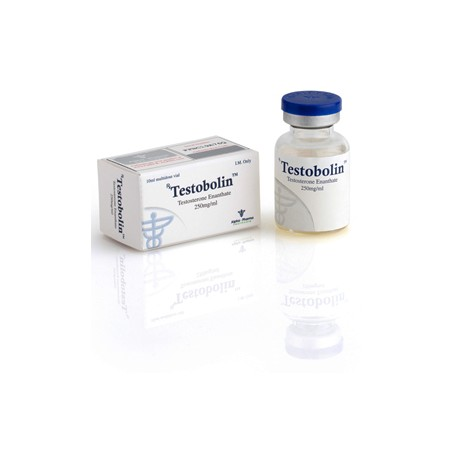Buy Testobolin Online