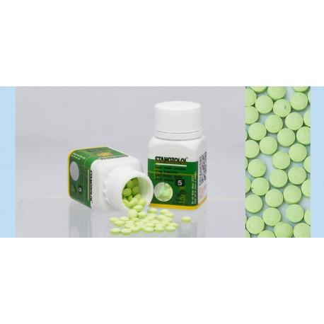 Buy Stanozolol Online