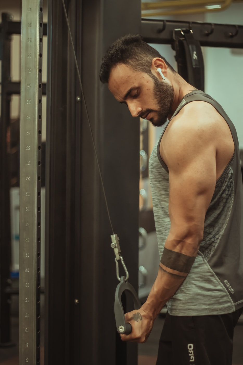 Steroid Injections Benefits